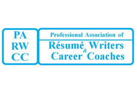 find your career expert free database of certified career