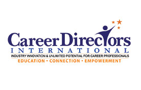 career directors international cdi is a new and exciting professional association that has replaced the professional resume writing research association - Professional Association Of Resume Writers