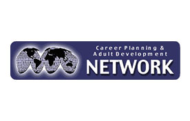 Career Planning & Adult Development Network