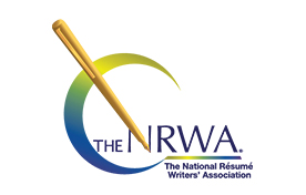 the national resume writers association nrwa is a nonprofit member driven organization for professional resume writers dedicated to increasing the