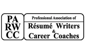 resume writing organizations the career experts