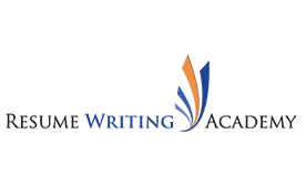 Resume Writing Academy (RWA) Is The First Comprehensive, Strategically  Focused Resume Training Program Guaranteed To Teach You How To Write  Powerful And ...
