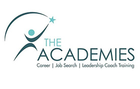 The-Academies-Logo