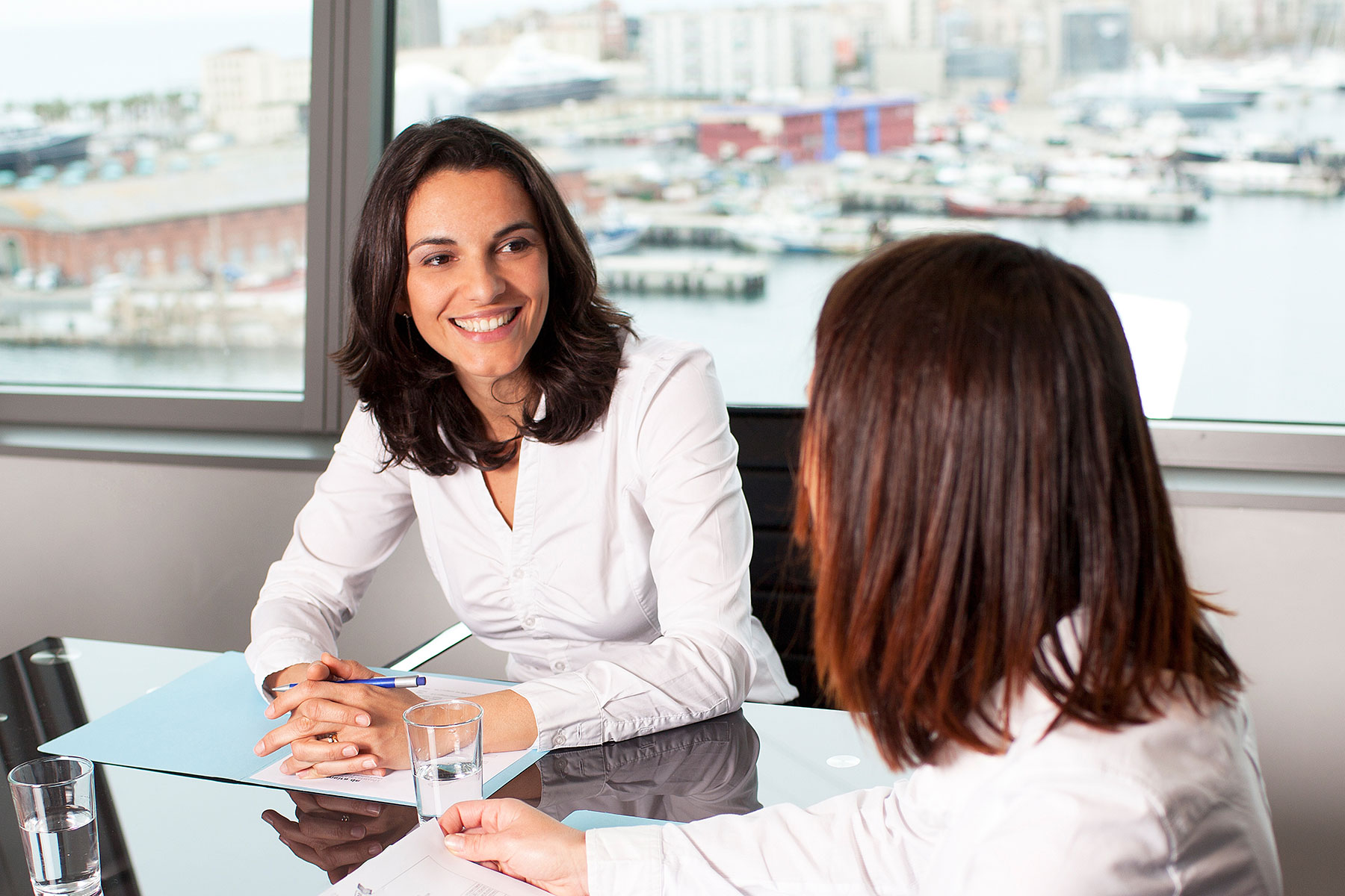 resume business coach for resume writers - Career Advice Career Tips From Professional Experts